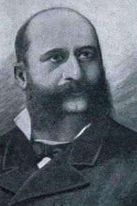 Ιωάννης Φωκιανός
